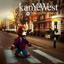 KANYE WEST/LATE ORCH/Kanye West