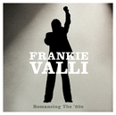Romancing The '60s/Frankie Valli