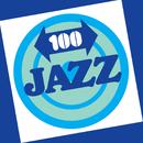 100 Jazz/Various Artists