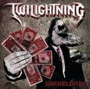 Swinelords/Twilightning