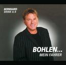 Bohlen...mein Fahrer/Bernhard Brink