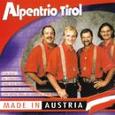 Made in Austria/Alpentrio Tirol