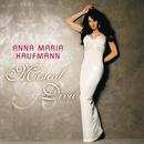 Musical Diva/Anna Maria Kaufmann