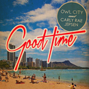 Good Time/Owl City