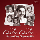 Chalte Chalte…Kishore Da's Greatest Hits/Kishore Kumar