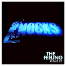 The Feeling (Remix EP)/The Knocks