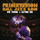 St. Peter And 57th St./Preservation Hall Jazz Band