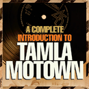 A Complete Introduction To Tamla Motown/Various Artists