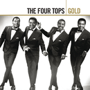 Gold (International Version)/Four Tops