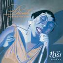 DIVA ヴォーカル・シリーズ:ダイナ・ワシントン/Dinah Washington