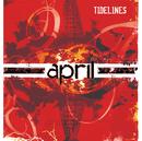Tidelines/April