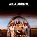 アライヴァル+2/Abba