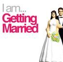 VA/I AM GETTING MARR/Various Artists