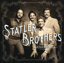 Favorites/The Statler Brothers