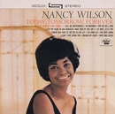 Today, Tomorrow, Forever/Nancy Wilson