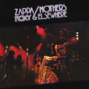 Roxy & Elsewhere/Frank Zappa, The Mothers