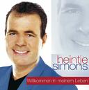 Willkommen in meinem Leben - Die großen Erfolge aus 30  Jahren (Set)/Heintje Simons