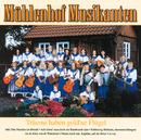 Träume Haben Gold'ne Flügel/Mühlenhof Musikanten