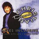 Alles inclusive - 14 neue Hits und 4 Bonus-Titel/Dennie Christian