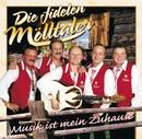 Musik ist mein Zuhause/Die Fidelen Mölltaler