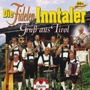 Gruß aus Tirol/Die Fidelen Inntaler