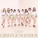 Gee/少女時代