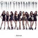 GENIE/少女時代