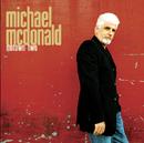 Motown and Motown II (International Version)/MICHAEL MCDONALD