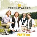 Zähl deine Freunde (Party-Mix)/Trenkwalder