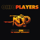 Funk On Fire - The Mercury Anthology/Ohio Players