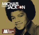 The Motown Years 50(International Version)/Jackson 5