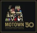 VA/MOTOWN 50/Various Artists