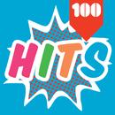 100 HITS/Various Artists