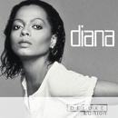 Diana (Deluxe  Edition)/Diana Ross