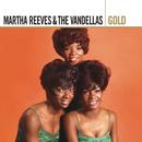 マーサ&ヴァンデラス・ゴールド/Martha Reeves & The Vandellas