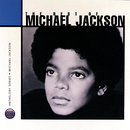 M.JACKSON/BEST OF..A/Michael Jackson