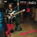 Street Songs (Remastered)/Rick James