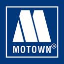 Motown Celebrates Black History - Classics/Various Artists