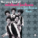 The Very Best Of Michael Jackson With The Jackson 5/Jackson 5