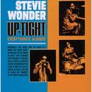 アップタイト/Stevie Wonder