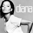 Diana (Reissue Version)/Diana Ross