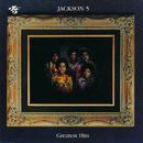 Greatest Hits/Jackson 5