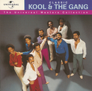 Universal Masters Collection / Kool & The Gang