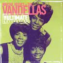 マーサ&ヴァンデラス/Martha Reeves & The Vandellas