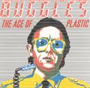 ラジオ・スターの悲劇+3/The Buggles