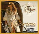 Glamorous (International Version)/Fergie