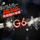 Like A G6 (Remixes) (feat. The Cataracs, DEV)/Far East Movement