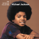 THE DEFINITIVE COLLECTION/Michael Jackson