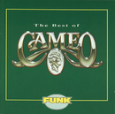 CAMEO/THE FUNK ESSEE/Cameo
