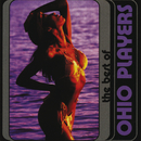 Best Of/Ohio Players